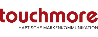 Logo Touchmore GmbH